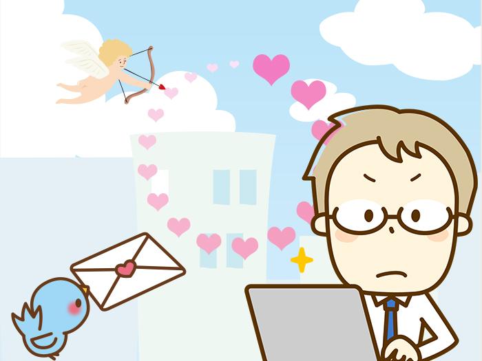 Marketoの「アラートメール」を活用しよう!!