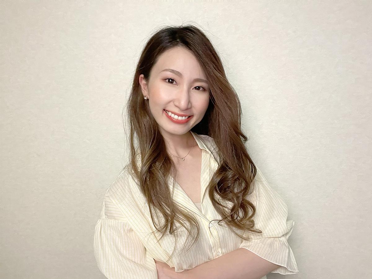 shimomura_profile_image1