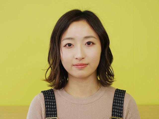 staff_top_yang